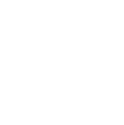 Logo Meaztegi Golf | Color