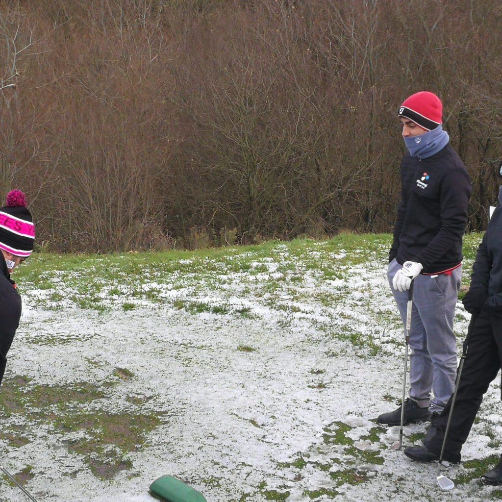 Equipo Top Team Sub-21 de Meaztegi Golf 13